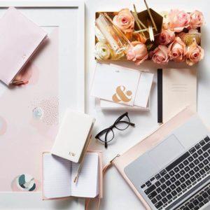 Patterns & Plans